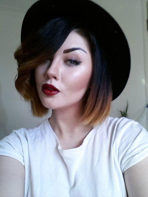 corte-de-pelo-bob-hair-3