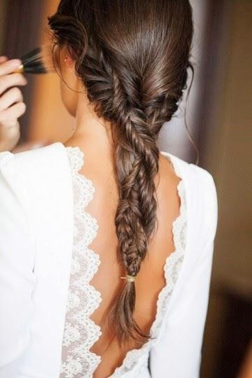cabello-recogido-en-una-original-trenza