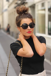 19-stunning-top-knot-hair-large-msg-136276791868