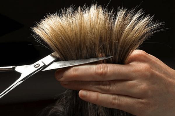 cortar-el-pelo-300x199@2x