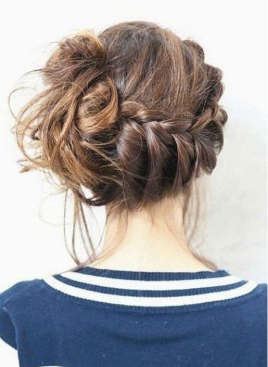 cuidar tu cabello ante el calor