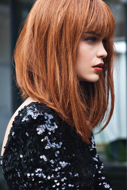 tendencias-que-color-de-pelo-te-favorece-pelirrojo-1