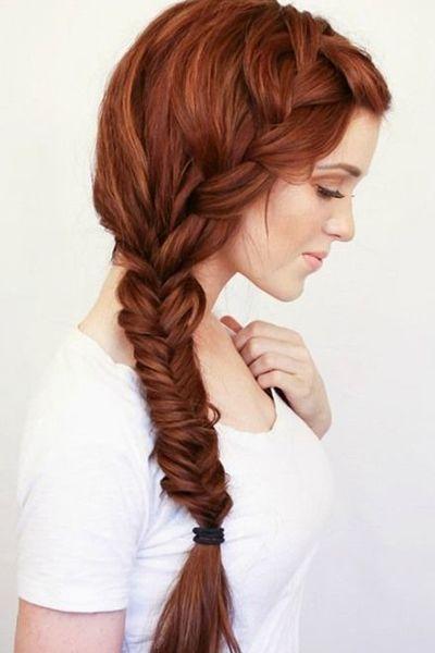 tendencias-que-color-de-pelo-te-favorece-pelirrojo-2