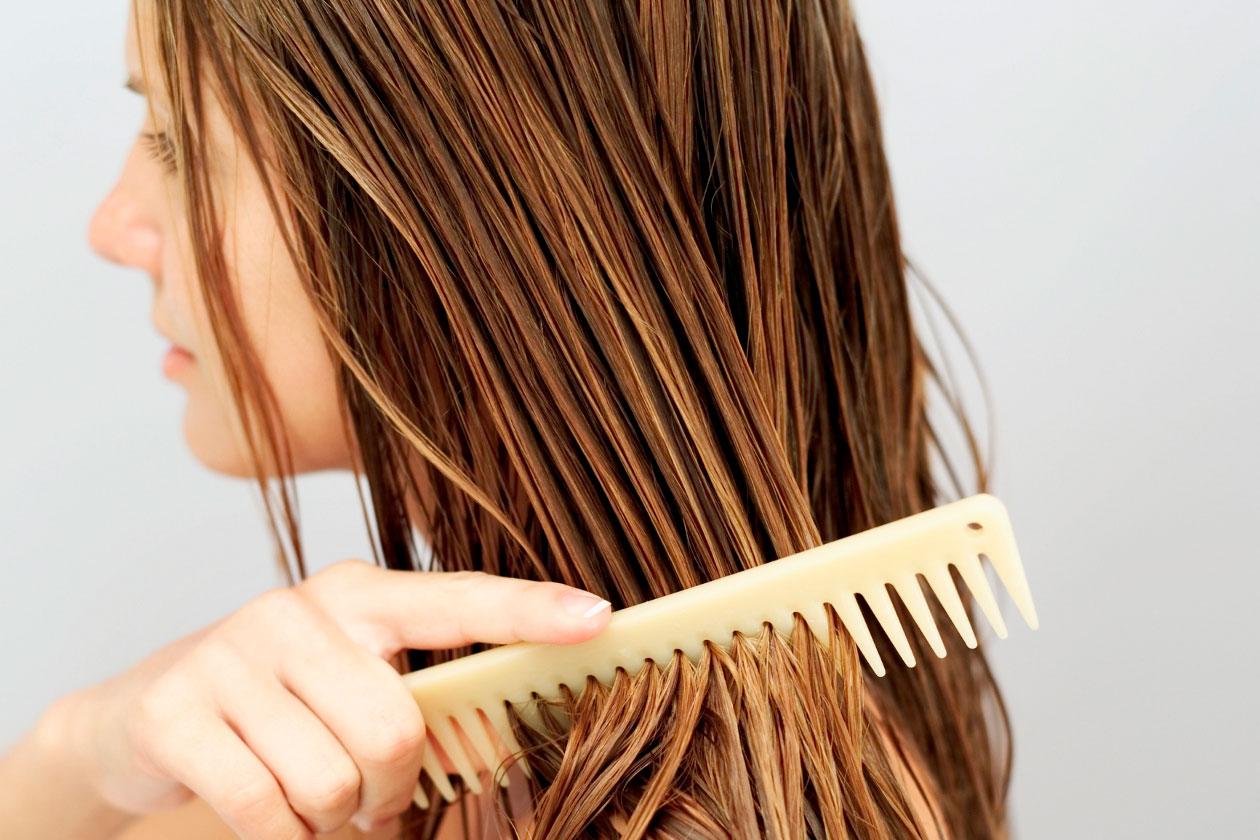 como-usar-aceite-para-el-pelo