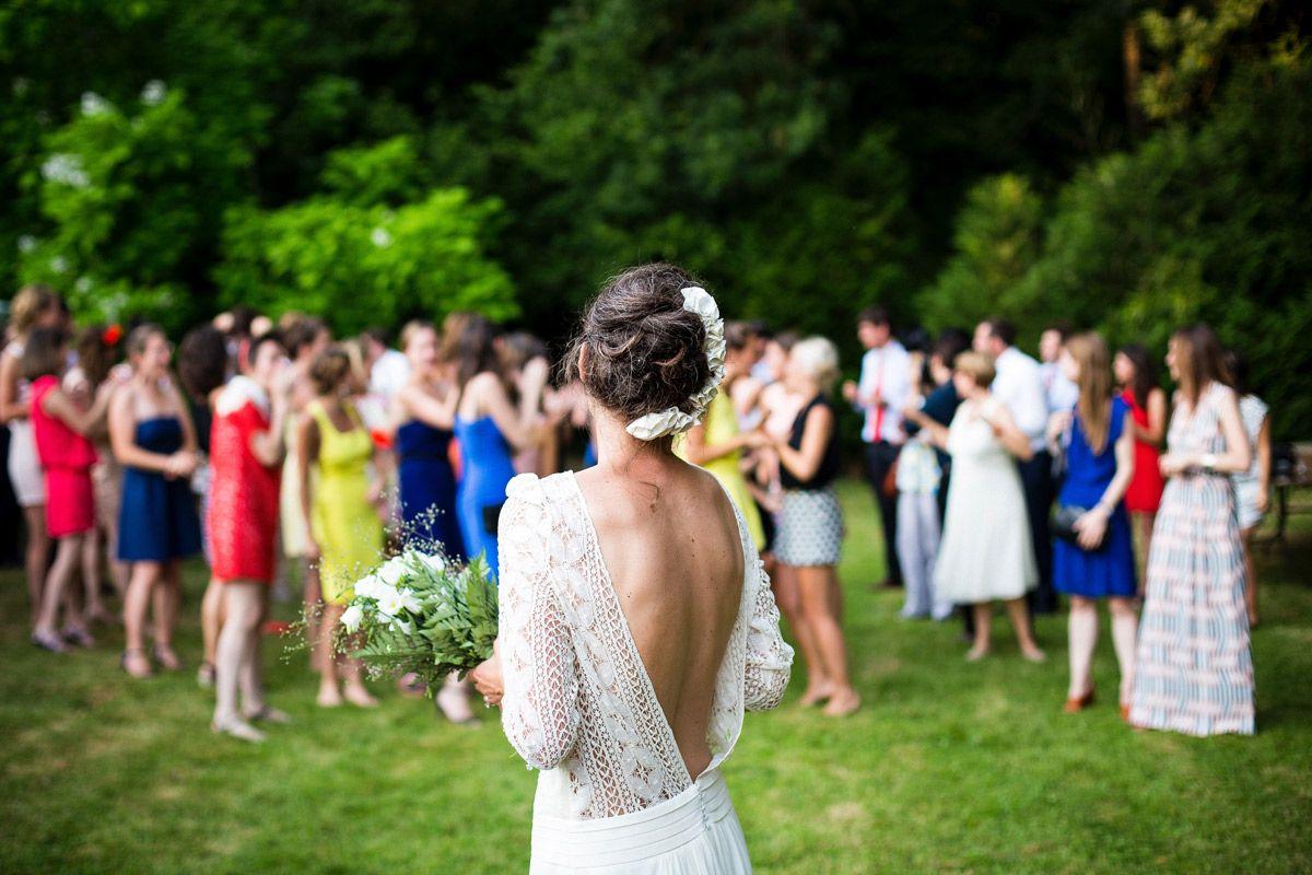 bodas de halmagro