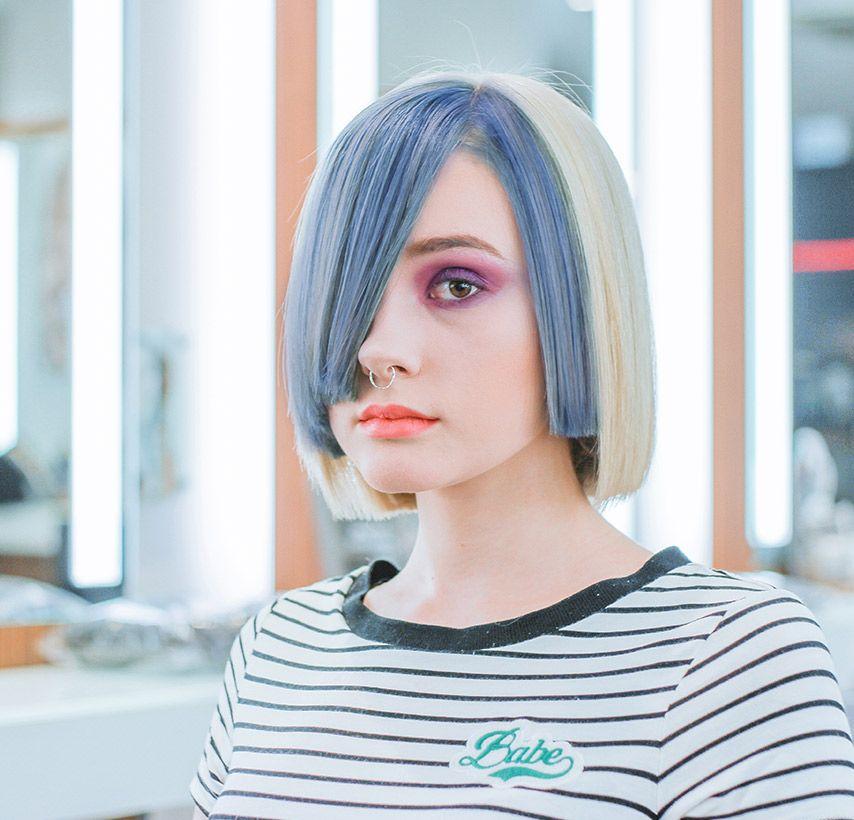 Formación para peluquerias en H'almagro