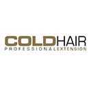 marca peluqueria cold hair