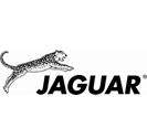Marca de peluqueria Jaguar