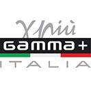 Marca gamma+ Italia