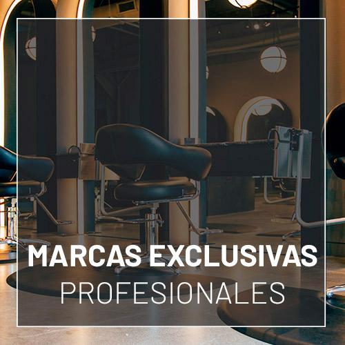 vendedores de marcas exclusivas profesionales