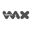 marca termo wax