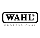 Marca wahl Professional