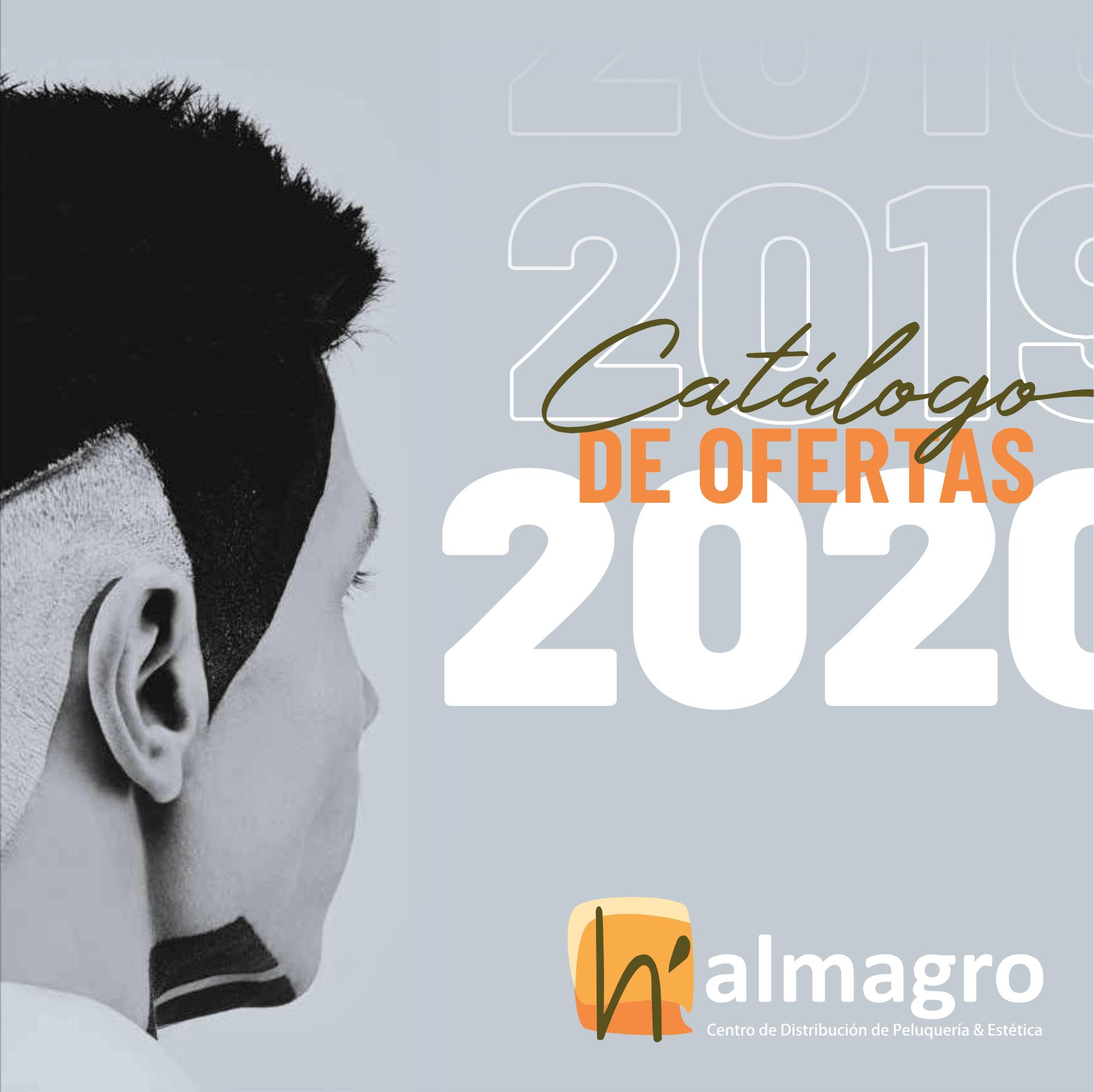 catalogo halmagro 2020